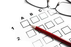 test Coaching, Blog, Training, Blogging