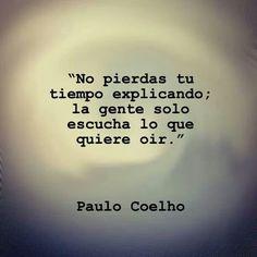 #Paulo #Cohelo