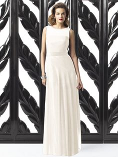 Dessy Collection Style 2870: The Dessy Group