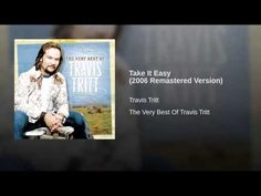 Take It Easy (2006 Remastered Version)
