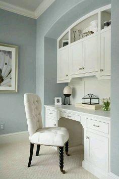 70 best master bedroom update 2014 images on pinterest master rh pinterest com Small Master Bedroom with Desk Master Bedroom with Desk