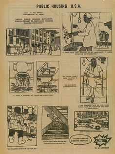 Black Panther newspaper,  July 24, 1976, poster.                     © 2008 Emory Douglas /  Artists Rights Society (ARS), New York
