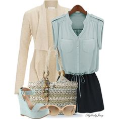 http://fashionistatrends.com/spring-outfits-jumpsuit-for-spring/