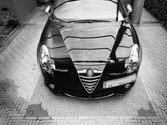Alfa Romeo guilietta 1.4 Tb