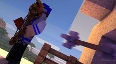 SORTEO DE 100 CUENTAS DE MINECRAFT PREMIUM!/FELIZ NAVIDAD :D! Youtube Minecraft, Tumblr Boy, Good Vibe, Funny Moments, Fighter Jets, In This Moment, Videos, Minecraft Games, Memes