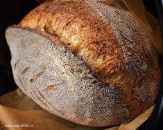 How To Make Bread, Food, How To Bake Bread, Essen, Meals, Yemek, Eten