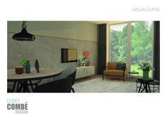 Visualisatie interieurontwerp   Arnhem Conference Room, Interior Design, Table, Furniture, Home Decor, Nest Design, Decoration Home, Home Interior Design, Room Decor