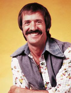 Sonny Bono (1935 - 1998) - Find A Grave Memorial Click on link below for more information