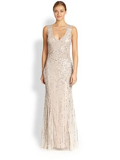 Wedding Dresses Under $500 - A Practical Wedding: Blog Ideas for the Modern Wedding