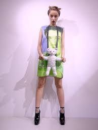 Ashley Williams, Cat Bag, Google, Bags, Style, Fashion, Handbags, Swag, Moda