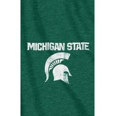 Northwest Michigan State Spartans Sweatshirt Blanket - Dick's Sporting Goods