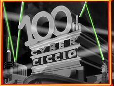 cazzo duro :SPECIALE 100 ISCRITTI..