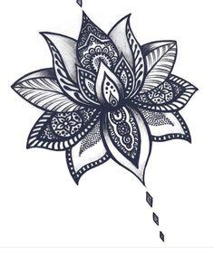 lindalinduh tattoos pinterest tattoo ideen schulter tattoo und schulter. Black Bedroom Furniture Sets. Home Design Ideas