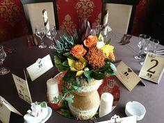 #suculent/wedding