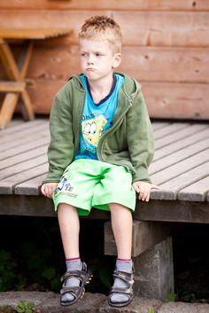 """to dziecko bierze udział w konkursie Modne Dziecko http://allegro.pl/dzial/dziecko"""""""