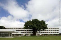 Brasília Palace Hotel