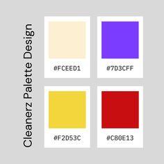 Modern Web Design Color Palettes for 2021 | UltraMod Digital Modern Color Palette, Design Palette, Modern Colors, Website Color Palette, Website Color Schemes, Web Design Color, Modern Web Design, Web Colors, Simple Colors