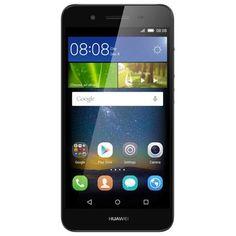 """Huawei GR3 LTE Grey (TAG-L21)  — 12990 руб. —  Датчик ориентации экрана: Да, Серия: GR3, Разрешение фотокамеры: 13 МПикс, Поддержка стандартов: 2G/3G/4G(LTE), Количество цветов дисплея: 16 млн., Поддержка Wi-Fi: IEEE 802.11 b/g/n, Сенсорный дисплей: Да, Качество видеосъемки: 1920x1080 Пикс (FullHD), Кабель для связи с ПК: в комплекте, Диагональ/разрешение: 5""""/1280x720 пикс., Порт USB: microUSB 2.0, Ширина: 71 мм, Глубина: 8 мм, Высота: 144 мм, Вес: 135 г, Цвет: серый, GPS модуль: Да…"""