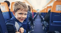 How-To-Travel-With-Your-Instrument-GettyImages-669339092-Blog.jpg