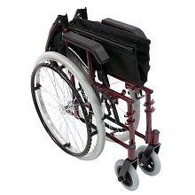 Orlando Theme Park Rentals Lightweight Wheelchair Pinterest