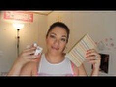 April IPSY | Unboxing | Jennifer Barnes