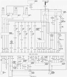 mitsubishi pajero wiring diagram download -mitsubishi diamante engine  diagram | begeboy wiring diagram source  bege wiring diagram - begeboy wiring diagram source