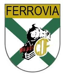 Clube Desportivo Ferroviária Football Team Logos, Sporting, San, Hs Sports, Sports Clubs, World, Football Drawings, Madness, Shirts