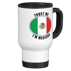 =>>Save on          	Trust Me I'm Mexican Coffee Mug           	Trust Me I'm Mexican Coffee Mug This site is will advise you where to buyDiscount Deals          	Trust Me I'm Mexican Coffee Mug lowest price Fast Shipping and save your money Now!!...Cleck Hot Deals >>> http://www.zazzle.com/trust_me_im_mexican_coffee_mug-168927658639521516?rf=238627982471231924&zbar=1&tc=terrest