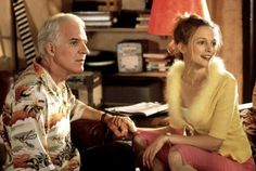 Steve Martin & Heather Graham in Bowfinger Glenn Martin, Steve Martin, Heather Graham, I Movie, Feel Good, Comedy, Films, Cinema, Couple Photos
