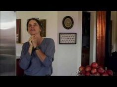 What Remains: The Life and Work of Sally Mann -  Part 2 of 3