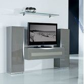 Found it at Wayfair.co.uk - Giles Composition  3 TV Stand