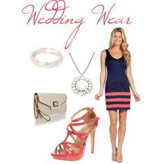 Emma Graham Jordan Dress