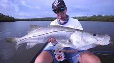 Video: 2014 Saltwater Highlight Reel - Orvis News