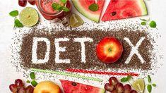 Whitening, Watermelon, Apple, Vegetables, Food, Health Tips, Get Lean, List Of Foods, Apple Fruit