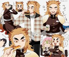 Tokyo Ghoul Itori, Otaku, Cute Anime Boy, Manga Reader, Dragon Ball Z, Cute Boys, Manga Anime, Avengers, Fan Art