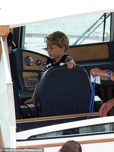 Princess George and Princess Charlotte watch Prince William and Kate Middleton in a sailing regatta Princess George, Prince George Baby, Princess Kate, Princess Charlotte, Duke William, William Kate, Prince William, Duchess Kate, Duke And Duchess