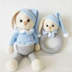 . . . .#amigurumilove#amigurumicrochet#amigurumitoy#amigurumi#crochetdoll#crochet#haken#handmade#virka#birlikteörelim#örgüoyuncak#örgü#sevgiyleörüyoruz#kitting#gramorgu#gurumigram#ganchillo#organikoyuncak#sagliklioyuncak#homesweethome#häkeln#grannysquares#elyapimi#uykuarkadasi#yenidogan#hook#amigurumi#amigurumitoy