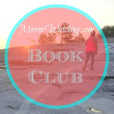 Book Review:  The Swing by Tracy Reifkind and Giveaway| http://www.MirrorWatching.blogspot.com