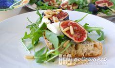 Figi i Ricotta on http://www.kulinarnyprzepisna.pl