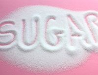 7 Tricks To Quit Sugar, Starting Today