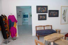 Estilo Pilar Home Decor, Exhibitions, House Decorations, Style, Art, Decoration Home, Room Decor, Home Interior Design, Home Decoration