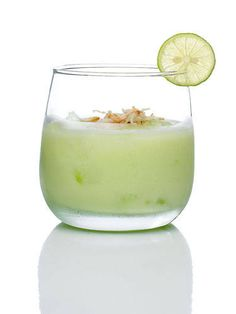 lime juice Garnish: lime wheel Combine all ingredients in a glass filled with ice. Stir and garnish with a lime wheel. Party Drinks, Cocktail Drinks, Fun Drinks, Cocktail Recipes, Cocktails, Martinis, Booze Drink, Tequila Drinks, Alcoholic Beverages