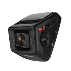 NTK96650 Car camera recorder Z1 2.4-Inch Full HD 1080P Car DVR Dash Cam GPS 170 Degree video camcorder Dashcam support G-Sensor #Affiliate