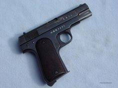 RARE WWII JAPANESE SUGIURA PISTOL –NOT A NAMBUSave those thumbs & bucks w/ free shipping on this magloader I purchased mine http://www.amazon.com/shops/raeind  No more leaving the last round out because it is too hard to get in. And you will load them faster and easier, to maximize your shooting enjoyment.  loader does it all easily, painlessly, and perfectly reliably