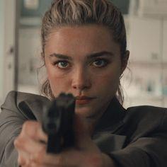 Marvel Women, Marvel Girls, Marvel Actors, Black Widow Film, Black Widow Marvel, Iconic Characters, Marvel Characters, Fictional Characters, Avengers Memes