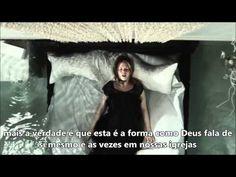 Francis Chan: Louco Amor - Orando a Deus (Legendado Português Brasil) Crazy Love - YouTube