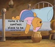 Pooh And Piglet Quotes, Tigger And Pooh, Winnie The Pooh Nursery, Cute Winnie The Pooh, Winnie The Pooh Friends, Pooh Bear, Inspiring Quotes About Life, Inspirational Quotes, Winnie The Pooh Pictures