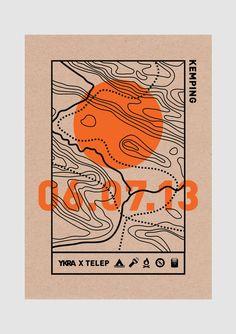 / Oliver Chank / Design & Art Direction