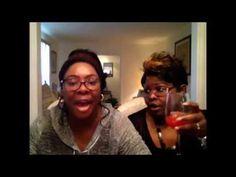 "08-12-2015  ""Stump For Trump"" Girls Charm CNN's Don Lemon | Video | RealClearPolitics"
