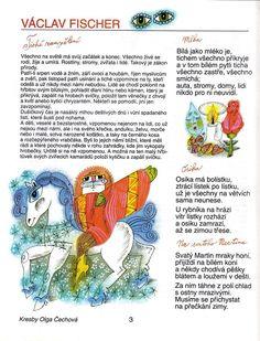 Aa School, School Clubs, Halloween, Drake, Kindergarten, Crafts For Kids, Education, Comics, Reading